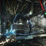 Скриншот Deus Ex: Mankind Divided – Изображение 21