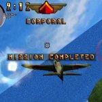 Скриншот Armageddon Squadron – Изображение 5