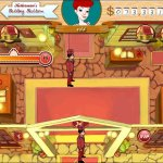 Скриншот Dirty Dancing: The Videogame – Изображение 3