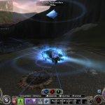 Скриншот Auto Assault – Изображение 80