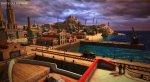 Tropico 5 предстала во всей красе на 45 новых снимках  - Изображение 17
