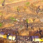 Скриншот Cannon Fodder 3 – Изображение 22
