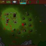 Скриншот Retro-Pixel Castles – Изображение 7