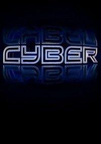 CYBER VR – фото обложки игры
