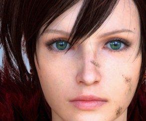 Square Enix делает новый облачный сервис для игр