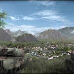 Скриншот Wargame: AirLand Battle – Изображение 15