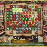 Скриншот Jewel Quest Heritage