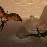 Скриншот Primal Carnage: Extinction