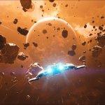 Скриншот Everspace – Изображение 53