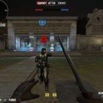 Скриншот Sudden Attack – Изображение 3
