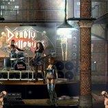Скриншот The Rockin' Dead
