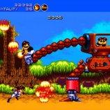Скриншот Gunstar Heroes – Изображение 1
