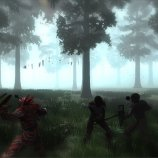 Скриншот Ethereal: Medieval Skirmish Warfare