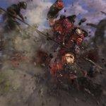 Скриншот Berserk and the Band of the Hawk – Изображение 48
