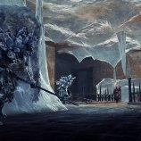 Скриншот Dark Souls II: Crown of the Ivory King – Изображение 12
