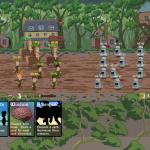 Скриншот The Trouble with Robots – Изображение 13