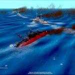 Скриншот Distant Guns: The Russo-Japanese War at Sea – Изображение 17