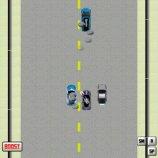 Скриншот Spy Runner