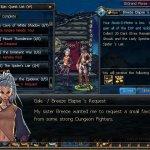 Скриншот Dungeon Fighter Online – Изображение 91