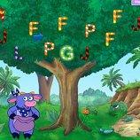 Скриншот Candy Land - Dora the Explorer Edition