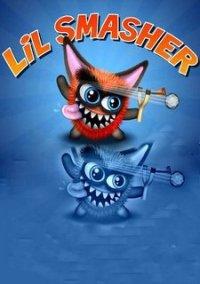 Обложка Lil Smasher