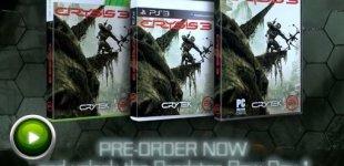 Crysis 3. Видео #7