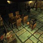 Скриншот Popup Dungeon – Изображение 13