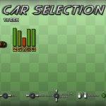 Скриншот Little Racers – Изображение 6