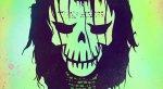 Какой Джокер, какая Харли! Новые постеры «Отряда самоубийц» - Изображение 11