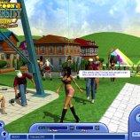 Скриншот National Lampoon's University Tycoon