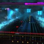 Скриншот Rocksmith 2014 Edition: Remastered – Изображение 17