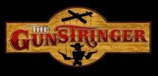 The Gunstringer. Видео #1