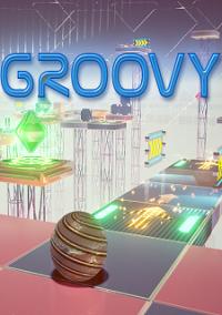 Обложка Groovy