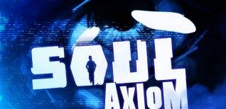 Soul Axiom. Трейлер раннего доступа