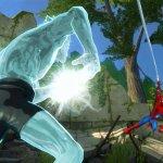 Скриншот Marvel Avengers: Battle – Изображение 3
