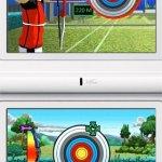 Скриншот 101-In-1 Sports Megamix – Изображение 12