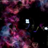 Скриншот Freespace 2