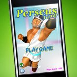 Скриншот Perseus Jump