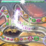 Скриншот Cosmic Stacker