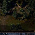 Скриншот Baldur's Gate II: Enhanced Edition – Изображение 10