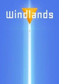 Обложка Windlands