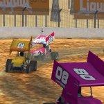 Скриншот Sprint Car Challenge – Изображение 5