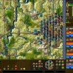 Скриншот Across the Dnepr: Second Edition – Изображение 8