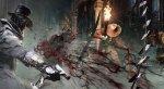 Подземелья в Bloodborne будут уникальными для каждого игрока. - Изображение 8