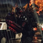 Скриншот Umbrella Corps – Изображение 29