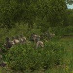 Скриншот Combat Mission: Battle for Normandy – Изображение 11
