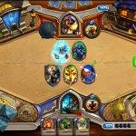 Скриншот Hearthstone: Heroes of Warcraft – Изображение 9