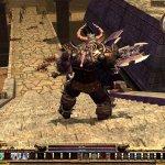 Скриншот Loki: Heroes of Mythology – Изображение 148