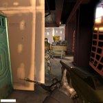 Скриншот SWAT 4 – Изображение 20