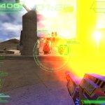 Скриншот Battle Arena: The First Match – Изображение 5